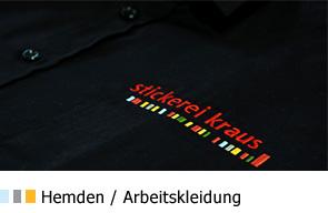 namensabzeichen overall jugendfeuerwehr